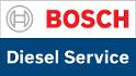 bosch-diesel-service