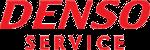 denso-service